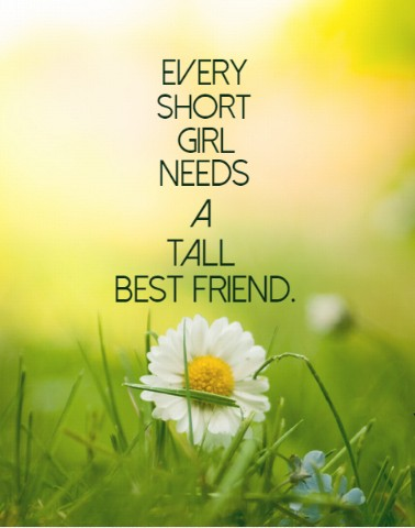 Design #50887 (Friendship)