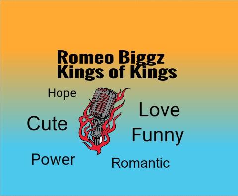 Romeo Biggz