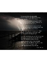 Dylan Thomas Image