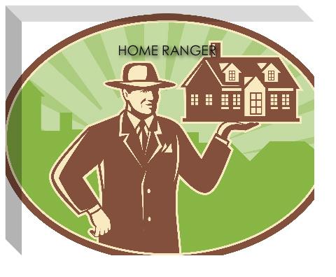 HOME RANGER REAL ESTATE