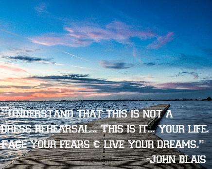 John Blais