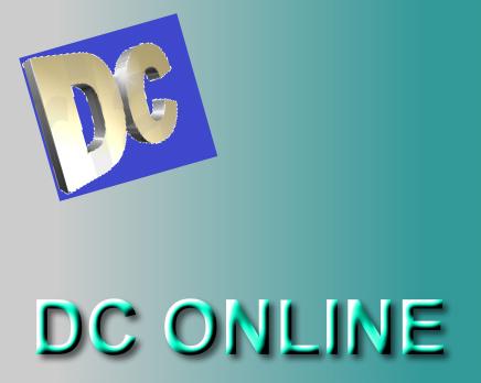 DC online