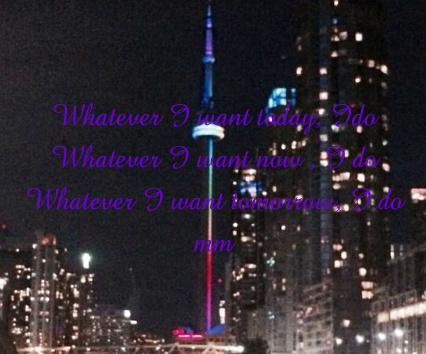 Toronto416